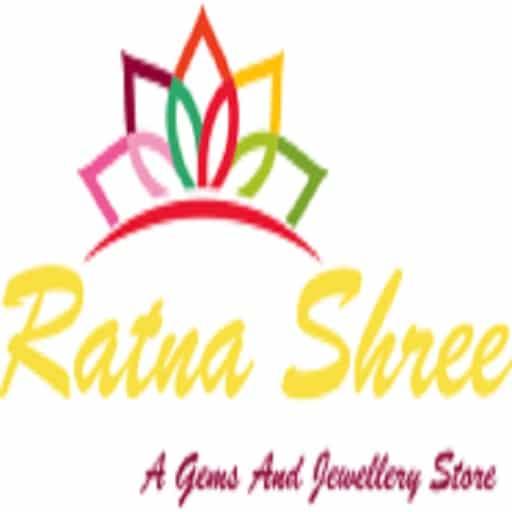 Ratna Shree